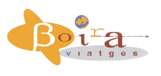 BOIRA VIATGES VALENCIA